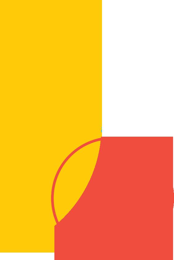 Services kuvituskuva vasen