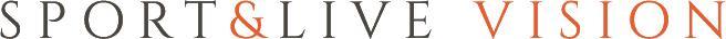 Sport & Live Vision logo