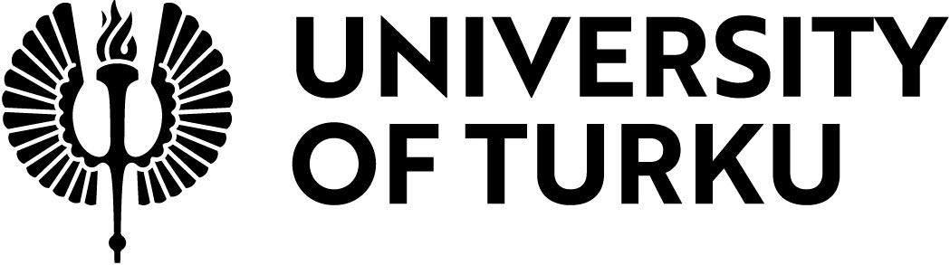 Logo Universe of Turku