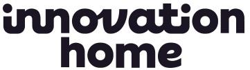 Innovation Home logo